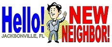 Hello-New-Neighbor-Jacksonville-FL-Logo